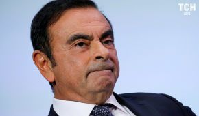 Главі Nissan та Renault загрожує в'язниця за махінацію
