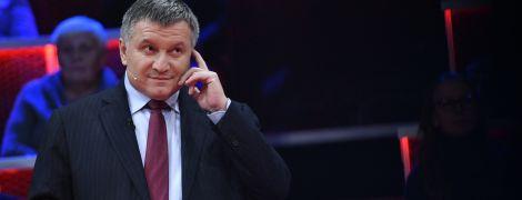 """""""Штрафи будуть жахливі"""": Аваков анонсував появу тисячі камер на українських дорогах"""