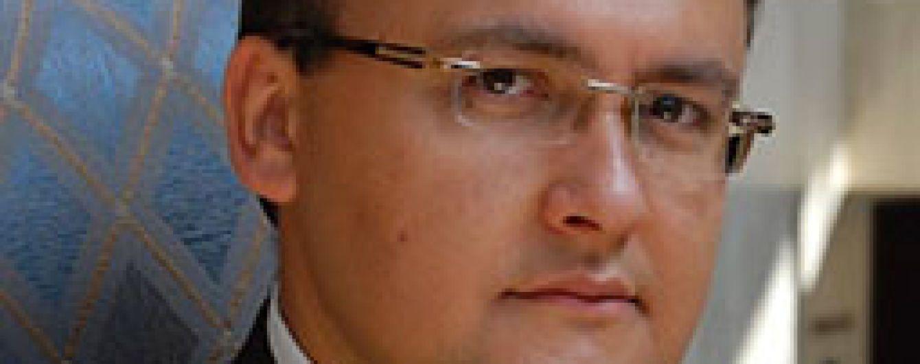 """""""Манипуляции в стиле Кремля"""". В МИД недовольны, как новый венгерский посол начал работу в Украине"""