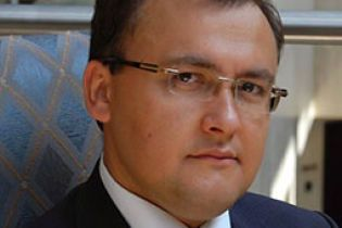 """""""Маніпуляції в стилі Кремля"""". В МЗС незадоволені, як новий угорський посол розпочав роботу в Україні"""