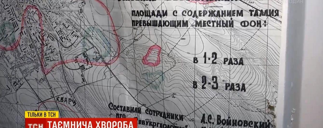 Масове облисіння дітей у Чернівцях: загадковому явищу виповнилося 30 років
