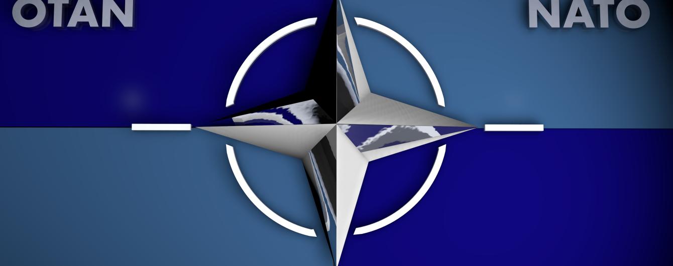 В НАТО увеличат взносы в трастовые фонды для поддержки Украины