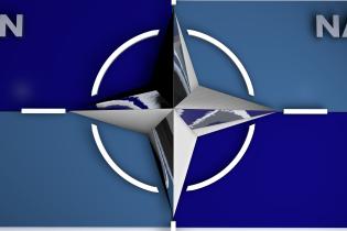 К украинскому войску уже направляется новое оборудование от НАТО