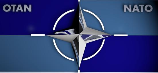 У НАТО збільшать внески до трастових фондів для підтримки України