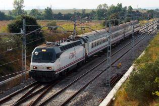Поляки просят улучшить железнодорожное сообщение с Украиной