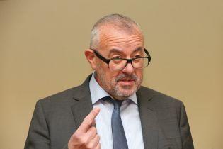 НАПК нашло недостоверности в декларациях скандального экс-нардепа Березкина и экс-депутатов фракции БПП
