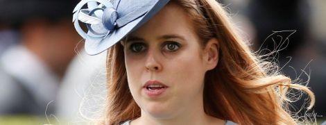 Принцеса Йоркська Беатріс закрутила роман з британським мультимільйонером