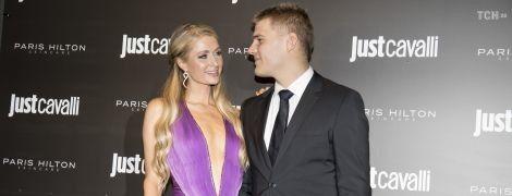 Неочікувано: Періс Гілтон розірвала заручини з нареченим