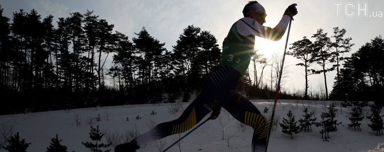 Вирус атаковал уже 275 человек на Олимпиаде в Пхенчхане