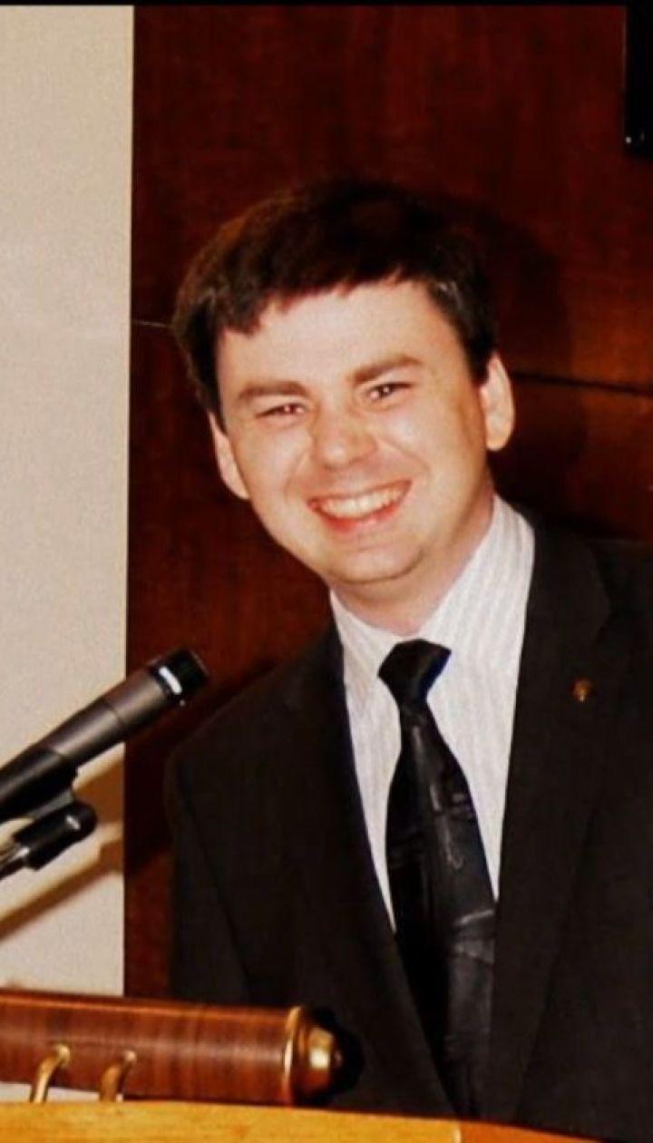 Керівника департаменту МОН України підозрюють у розкраданні 2 мільйонів гривень