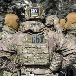СБУ проверяет КМИС на сепаратизм за провокационный опрос на Львовщине