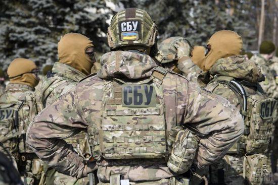 Посадовець з Харківської міськради шпигував для російських спецслужб – СБУ