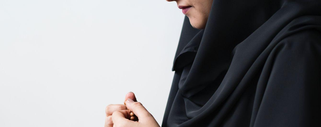 У початкових школах Австрії заборонили хіджаб