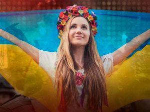 Про зміни. Роздуми до п'ятої річниці Євромайдану