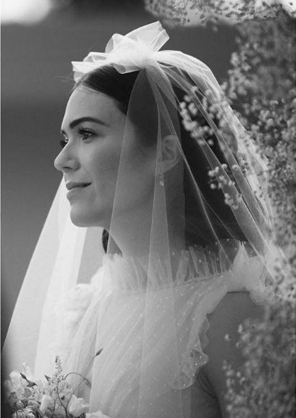 Менді Мур, весілля_2