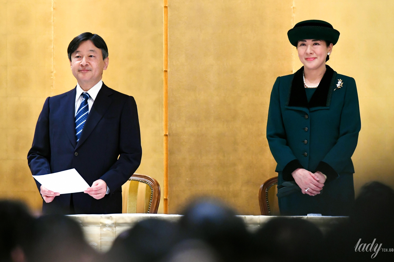 Японская принцесса Масако_1
