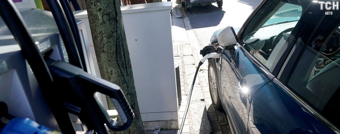 Эксперты рассказали, как увеличить запас хода электрокара зимой