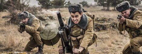 Переписывание истории: в РФ больше не считают позором агрессию СССР против Афганистана