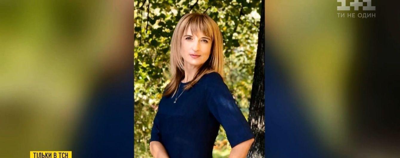 """""""Мне очень больно"""": экс-жена вице-премьера Розенко прокомментировала развод"""