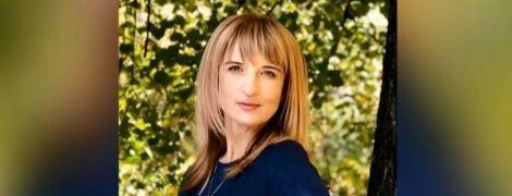 """""""Мені дуже боляче"""": екс-дружина віце-прем'єра Розенка прокоментувала розлучення"""