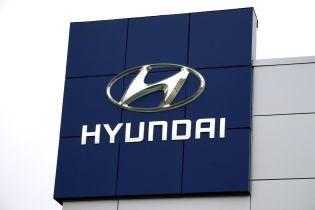 Минюст США взялся за Hyundai и Kia из-за опасного дефекта в машинах
