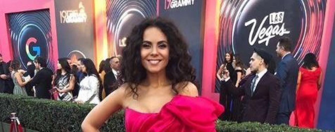 Це неймовірно: іспанськомовна пісня Насті Каменських потрапила до світового чарту Billboard