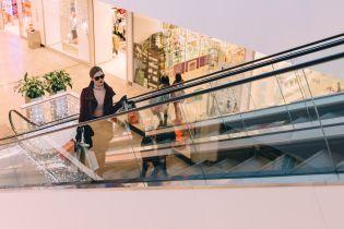 Накануне Черной пятницы исследователи раскрыли особенности шоппинга по-украински