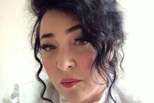 Милявская живая: Лолита впервые прокомментировала свою экстренную госпитализацию