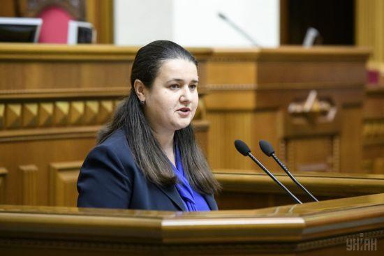 Україна після 15-річної паузи випустила євробонди