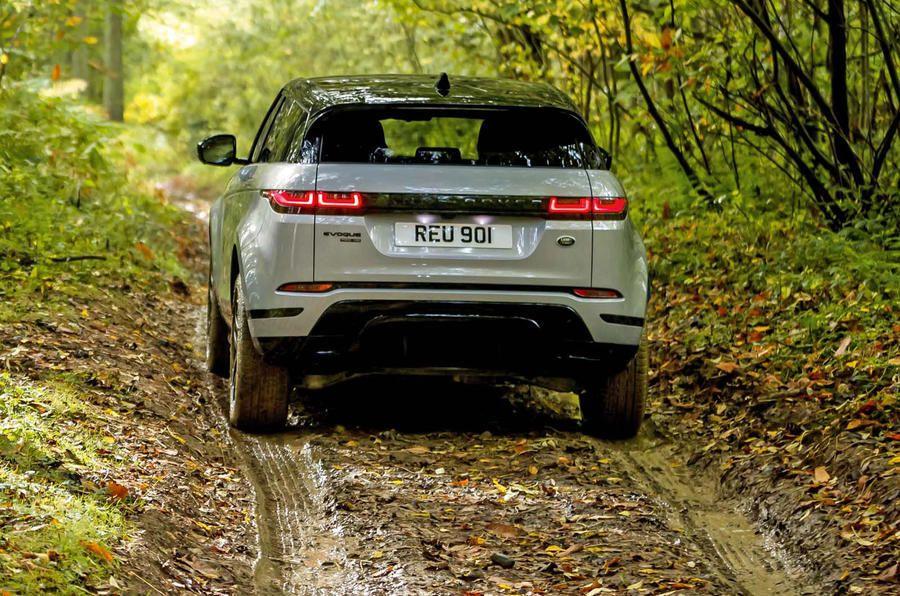 Land Rover Evoque_3