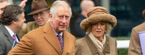Принц Чарльз победил коронавирус. Дворец выпустил заявление