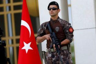 Турция обвинила проповедника Гюлена и еще 27 человек в убийстве российского посла