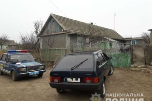 Подробности циничного убийства 9-летней девочки в Одесской области: тело убийца запихнул в бочку