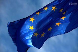 Евросоюз отреагировал на захват Россией украинских кораблей