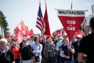 У Німеччині колишнього охоронця концтабору звинуватили у сприянні у вбивстві 36 тис. людей