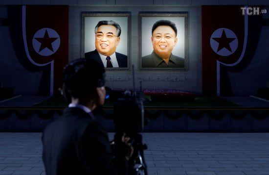 Радбез ООН пом'якшив санкції проти КНДР