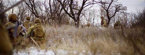 """""""Уже знают, куда бить"""": на Светлодарской дуге военные вынуждены менять свои позиции"""