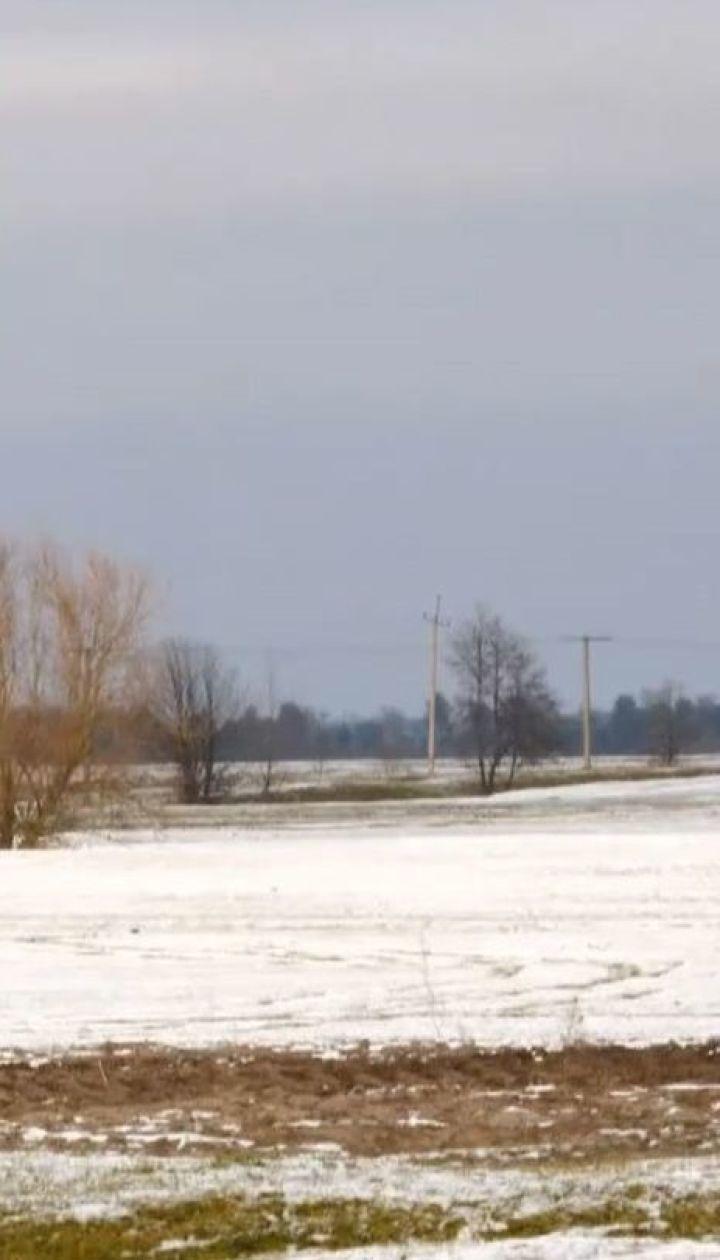 Укрпошта на межі зникнення: чи розноситимуть пенсії сільські листоноші - дивіться у ТСН. Тиждень