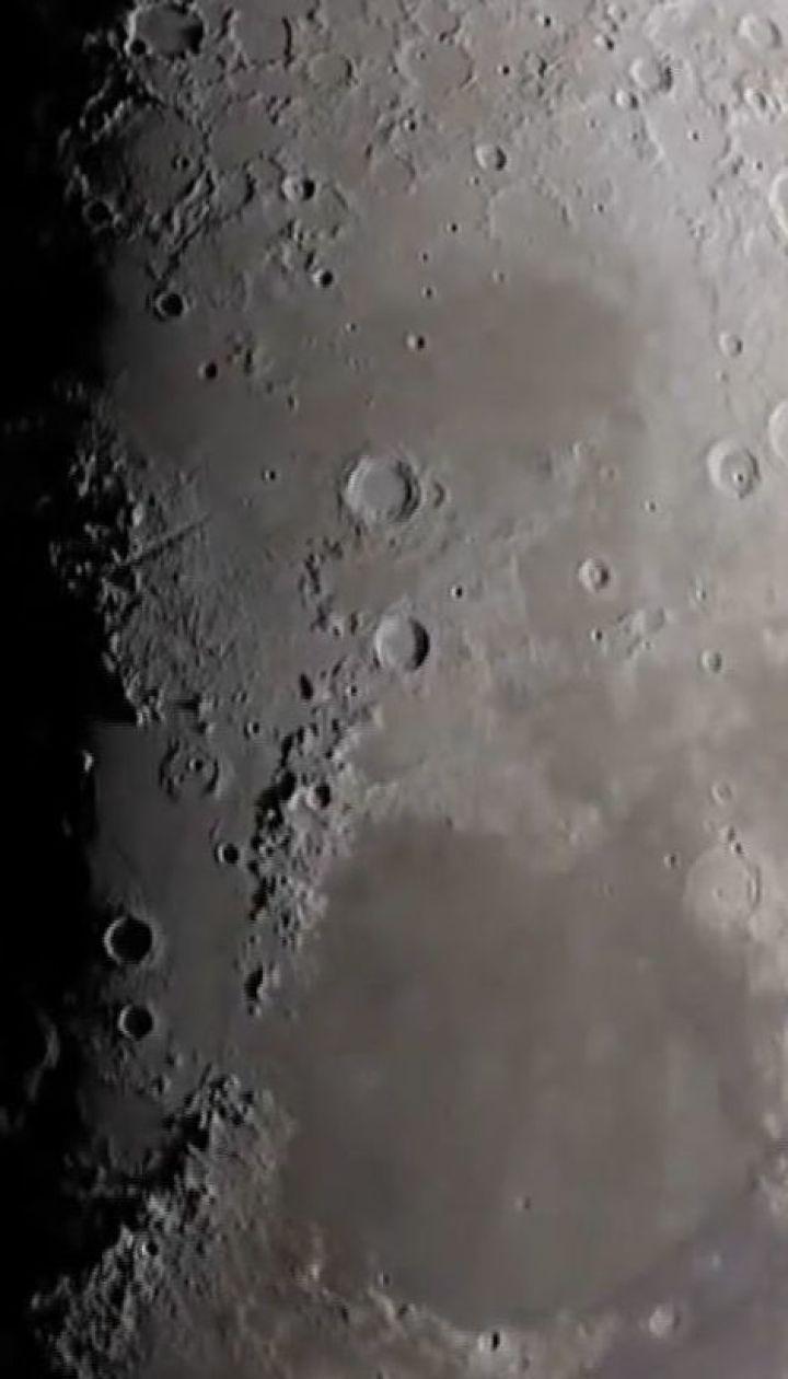 """Руководитель """"Роскосмоса"""" пообещал проверить, были ли американцы на Луне"""
