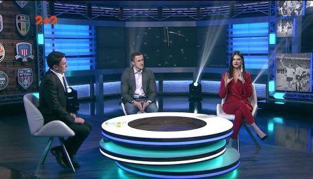 Чому Динамо поступилося Олександрії: післяматчеві коментарі