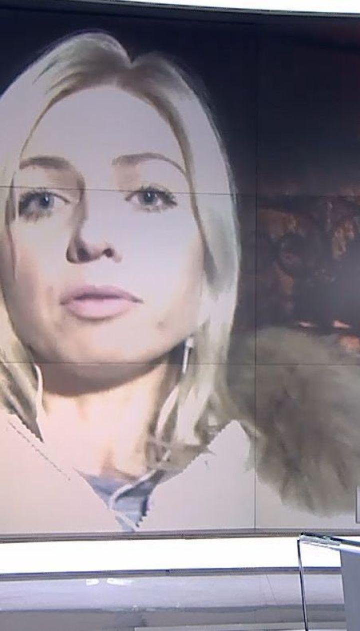 Российские СМИ распространяют фейковую информацию об обстреле жилых кварталов Донецка