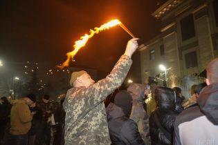 Российская агрессия против Украины и возможное военное положение. Все, что известно о напряженной ситуации