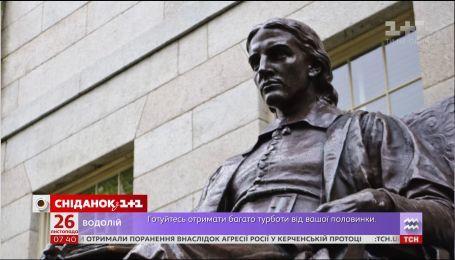 Три неправды про Джона Гарварда и интересные факты из истории топового ВУЗа