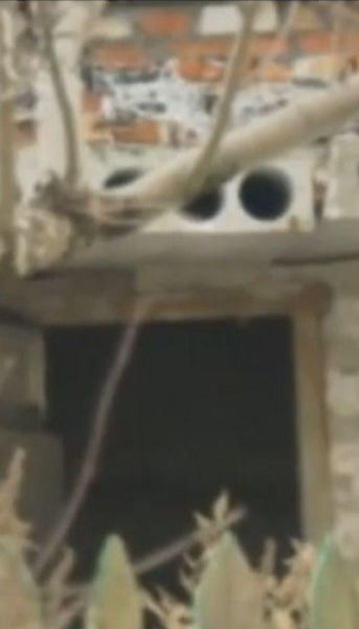 Доба в ООС: двоє українських воїнів дістали поранення на східному фронті