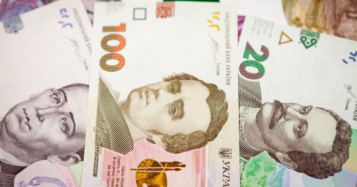 """5 проектов """"Общественного бюджета"""", которые изменят Киев к лучшему"""