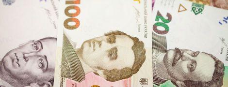 В Україні викрили податкову схему, учасники якої щомісяця обкрадали державу на понад два мільярди гривень