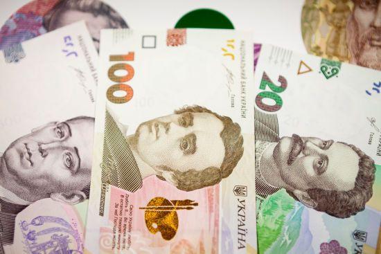 У Мінсоцполітики назвали причину низьких пенсій в Україні
