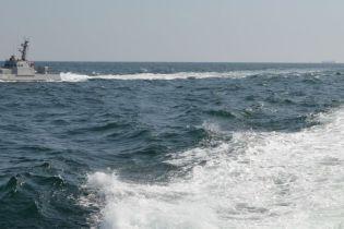 Кораблі, які Росія захоплювала у Керченській протоці, відправляють на ремонт