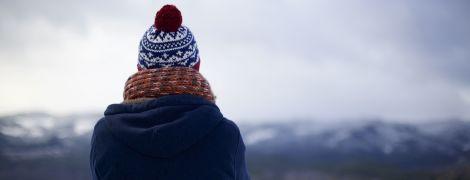 Не грипп и не ОРВИ. Какие еще болезни можно подхватить зимой, и как их лечить