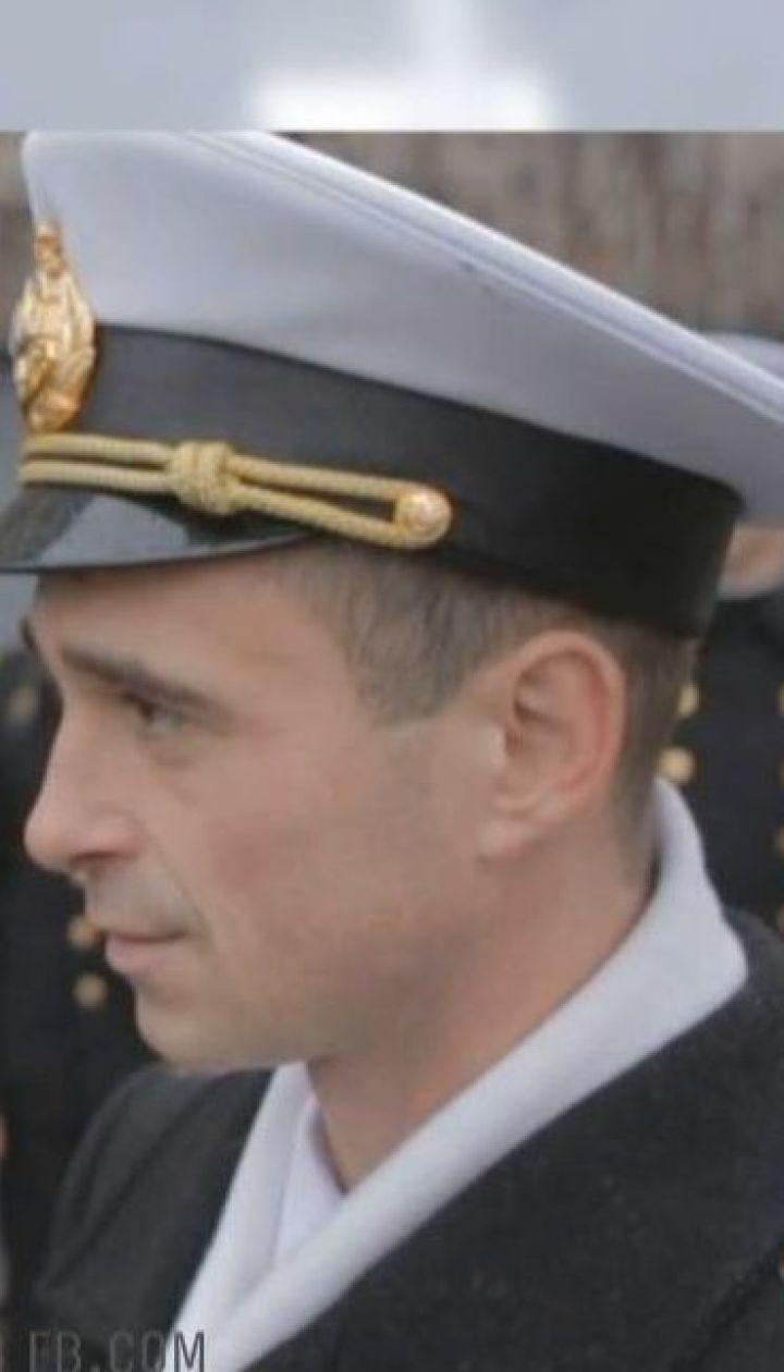 ТСН пообщалась с родными раненых в Азовском море украинских моряков